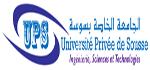 Université Privée de Sousse