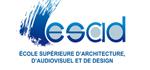 Ecole Supérieure d'Architecture d'Audiovisuel et de Design