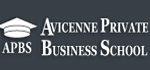 AVICENNE BUSINESS PRIVATE SCHOOL