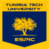 TUNISIA TECH UNIVERSITY