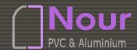NOUR PVC ALUMINIUM