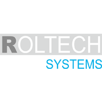 ROLTECH SYSTEMS