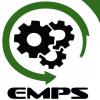 ELECTRO MECANIQUE PNEUMATIQUE ET SERVICES: EMPS