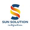SUN SOLUTION INTEGRATION