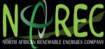 NORTH AFRICAN RENEWABLE ENERGIES COMPANY