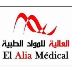 EL ALIA MEDICAL