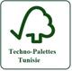TECHNO-PALETTES TUNISIE