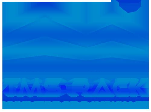 TMS RACK , L'UNIVERS DE RAYONNAGE