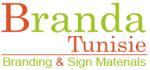 BRANDA TUNISIE