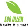 ECO CLEAN TUNISIE