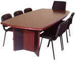 Table r�union