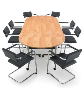 Tables rondes tiani