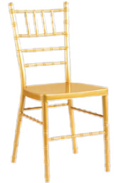 Chaise NAPOLEON CLASSIQUE