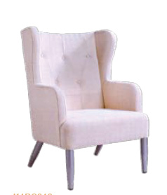 Fauteuil IMPERIAL