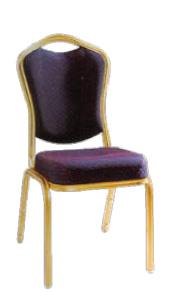 Chaise AZUR