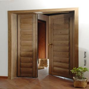 Vente porte interieur tunisie