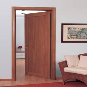 D coration de la maison portes d interieur en tunisie for Porte interieur tunisie