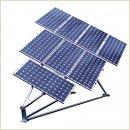 Suiveur solaire - ETATRACK active 1000-30