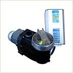 Pompes de surfacePompe centrifuge de surface pour volumes importants