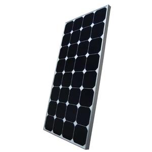 Modules Photovoltaïques: LORENTZ LA95-12S
