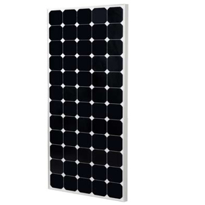 Modules Photovoltaïques : LORENTZ LA170-24S