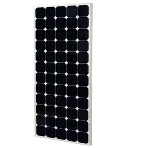 Modules Photovoltaïques : LORENTZ LA170-24S