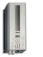 Onduleur off-grid  STECA