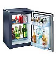 HiPro Mini bar  Standard 4000