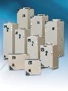 Armoire Batterie condensateur