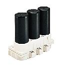 Batterie condenateur