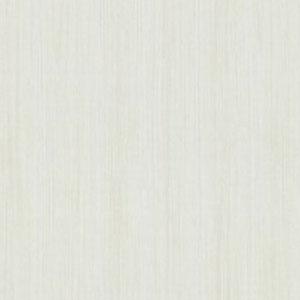 Rev�tement mure : papier peint