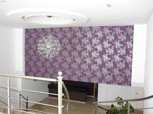 D�coration mural