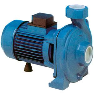 Pompe monobloc série SE centrifuge simple turbine
