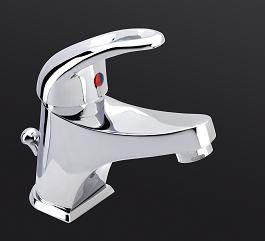 Mitigeur de lavabo Justinia