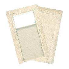 Serpillières: Mop coton