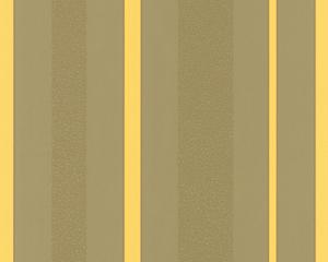 Rev�tement mure: papier peint