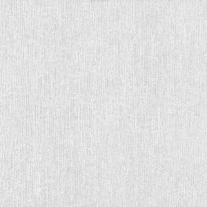 Rev�tement mur: papier peint