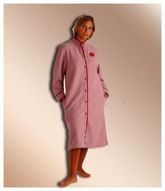 Robes de chambre Bouclette