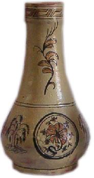 Cruche décoration