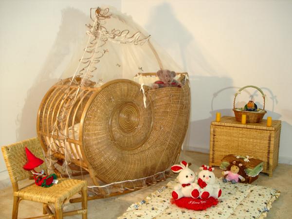 Articles et produits tunisie for Meuble bebe tunis