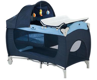 articles et produits tunisie. Black Bedroom Furniture Sets. Home Design Ideas