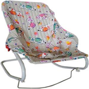 Chaise basculante