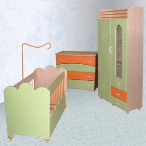 lit de b b demi lune tunisie. Black Bedroom Furniture Sets. Home Design Ideas