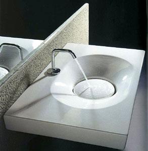 Plomberie quipement sanitaire tunisie for Plomberie sanitaire algerie