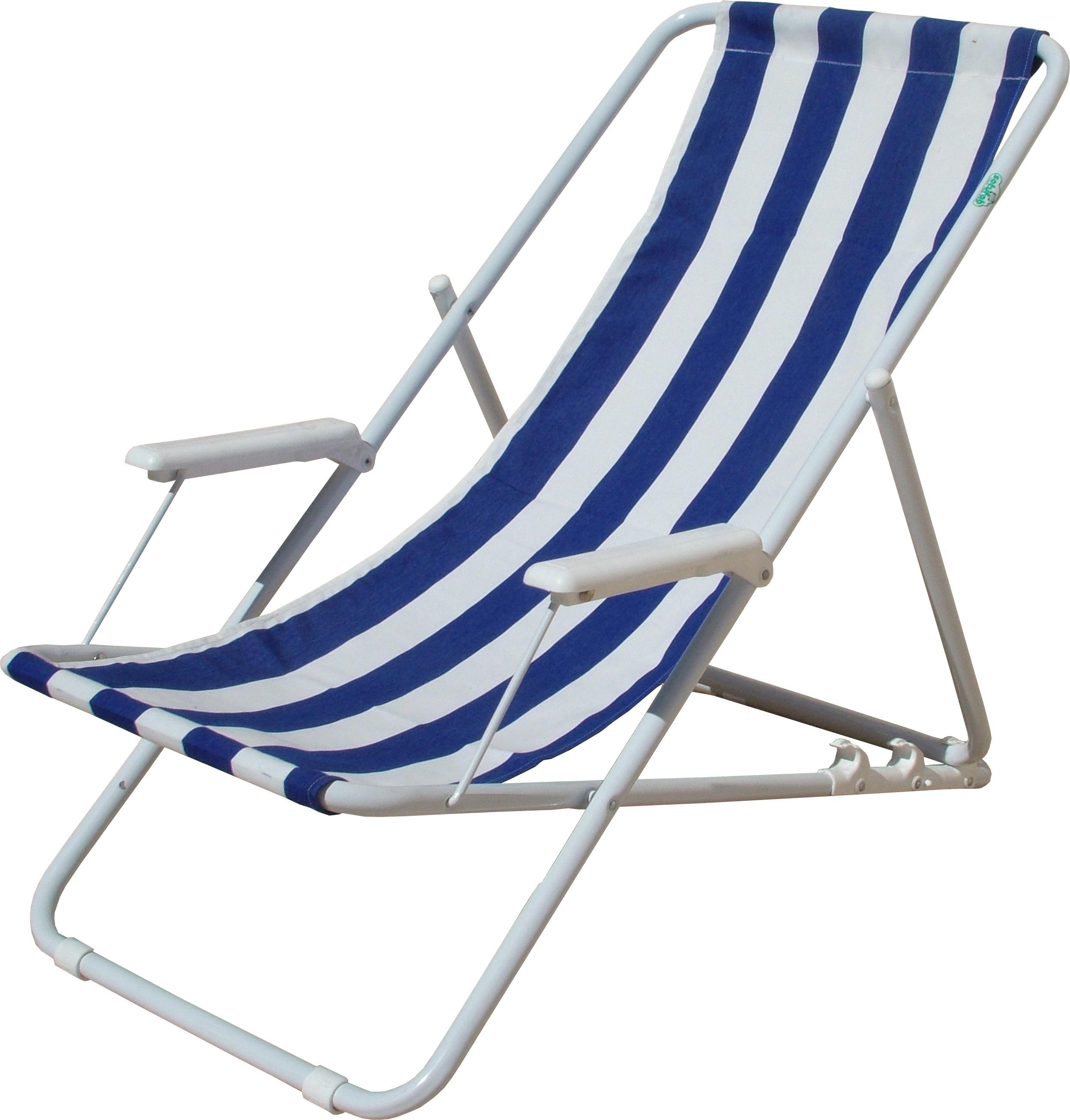Chaise longue tunisie - Logo la chaise longue ...
