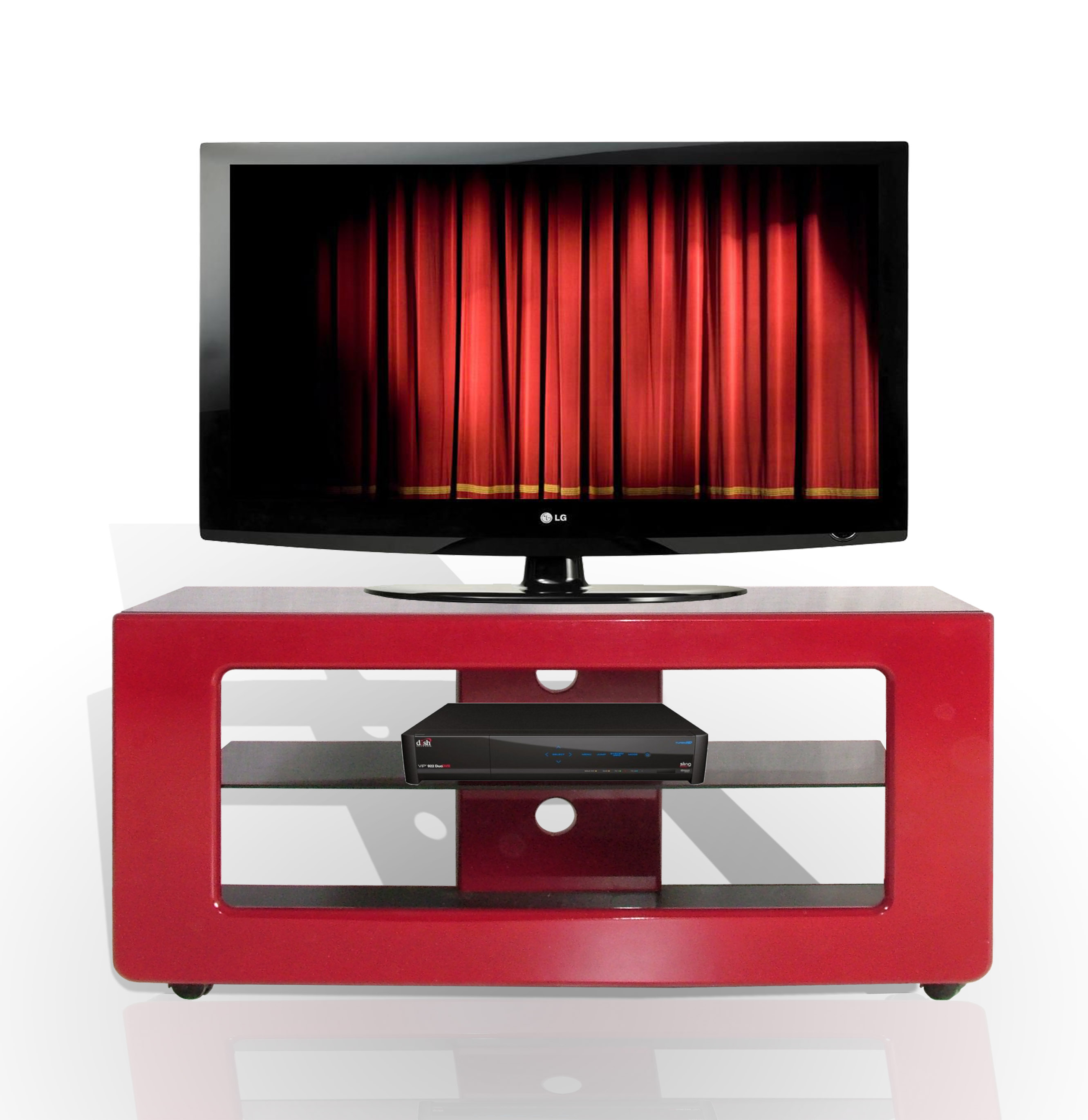 Table TV LCD