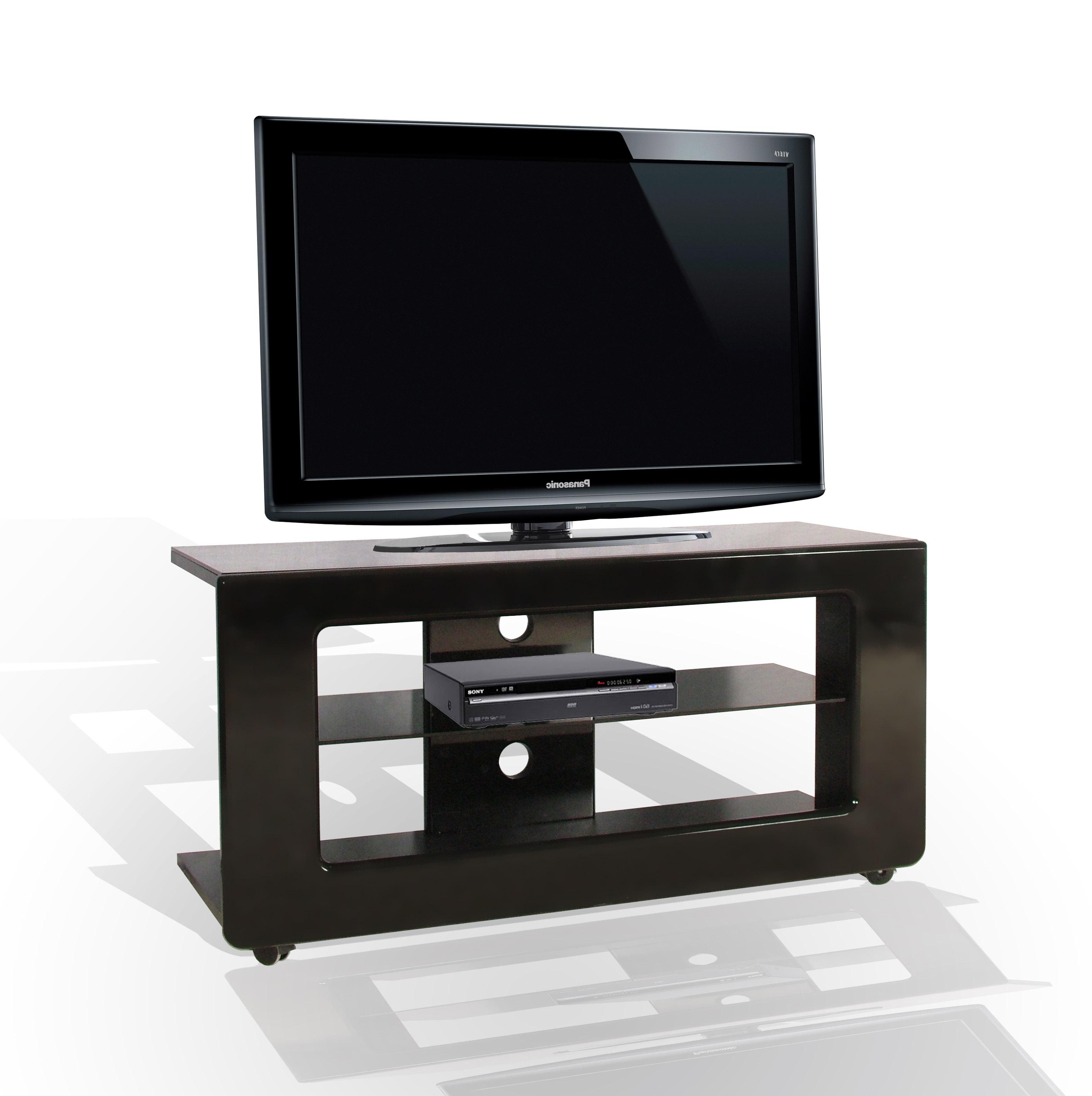 meubles tv et hi fi tunisie. Black Bedroom Furniture Sets. Home Design Ideas
