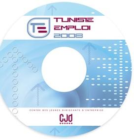 CD imprim�