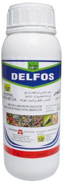 Insecticide DELFOS