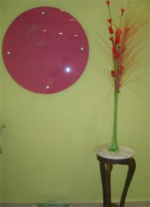 D�coration